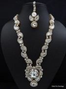 Deeya Jewellery Collection 2012 For Women And Girls 006