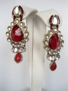 Deeya Jewellery Collection 2012 For Women And Girls 008