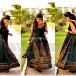 Dhaani Winter 2012-13 Dresses for Girls 003