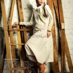 Ethnic by Outfitters Fall Winter Collection 2012-13 002