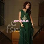 FSN Dressline Latest Winter 2012 Arrivals For Women 001