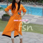 FSN Dressline Latest Winter 2012 Arrivals For Women 002