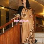 FSN Dressline Latest Winter 2012 Arrivals For Women 003