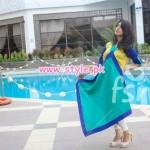 FSN Dressline Latest Winter 2012 Arrivals For Women 005
