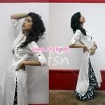 FSN Winter Collection For Women 2012-13 006