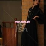 FSN Winter Collection For Women 2012-13 008