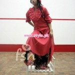 FSN Winter Collection For Women 2012-13 009