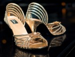 Farah & Fatima Winter Footwear Collection 2012-2013 For Women 001