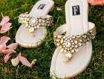Farah & Fatima Winter Footwear Collection 2012-2013 For Women 0010