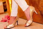 Farah & Fatima Winter Footwear Collection 2012-2013 For Women 0011