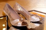 Farah & Fatima Winter Footwear Collection 2012-2013 For Women 0012