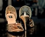 Farah & Fatima Winter Footwear Collection 2012-2013 For Women 008