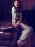 Feeha Jamshed Casual Wear Collection 2012-13 004