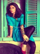 Feeha Jamshed Casual Wear Collection 2012-13 010