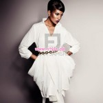 Feeha Jamshed Latest Pret Wear 2012 Collection 006