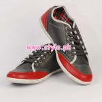 Fifth Avenue Clothing Foot Wears 2012 For Men And Women 001