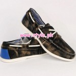 Fifth Avenue Clothing Foot Wears 2012 For Men And Women 004