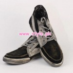 Fifth Avenue Clothing Latest Winter Shoes 2012 005