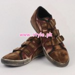 Fifth Avenue Clothing Latest Winter Shoes 2012 006