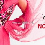 Five Star Textiles Winter Collection 2012-13 for Women 003