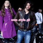 Forecast Latest Winter Collection 2012 For Men And Women 004