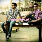 Gul Ahmed Latest Menswear 2012 Collection For Winter 004