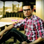 Gul Ahmed Latest Winter Collection For Men 2012 007