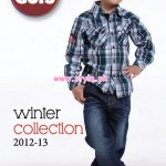 Guts By Cambridge Winter Collection 2012 For Kids 004