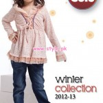 Guts By Cambridge Winter Collection 2012 For Kids 005