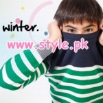 Guts by Cambridge Winter kids wear Collection 2012 002