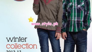 Guts by Cambridge Winter kids wear Collection 2012 003
