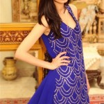 HQ Designs Formal Wear Collection 2012-2013 For Women 001