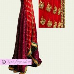 HQ Designs Formal Wear Collection 2012-2013 For Women 004