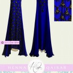 HQ Designs Formal Wear Collection 2012-2013 For Women 005