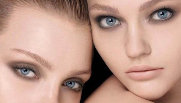 How To Apply Makeup For Baggy Eyes 001