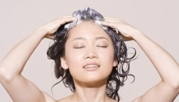 How To Choose Best Shampoo For Dry Scalp 001