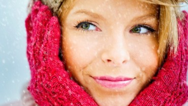 How To Prevent Dry Skin In Winter Season 001