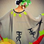 Inciso Winter Collection 2012-13 for Girls and Women 013