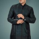Ittehad Winter Shalwar Kameez Collection 2012-13 for Men 003