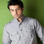 Ittehad Winter Shalwar Kameez Collection 2012-13 for Men 004