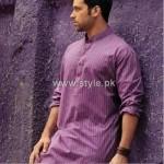 Ittehad Winter Shalwar Kameez Collection 2012-13 for Men 006