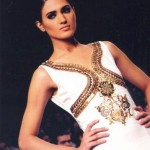 Jagsara Pret Wear Collection 2012-2013 For Women 001