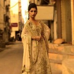 Jagsara Pret Wear Collection 2012-2013 For Women 002