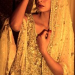 Jagsara Pret Wear Collection 2012-2013 For Women 003