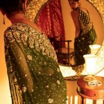 Jagsara Pret Wear Collection 2012-2013 For Women 004