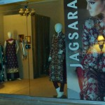 Jagsara Pret Wear Collection 2012-2013 For Women 005