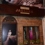 Jagsara Pret Wear Collection 2012-2013 For Women 006
