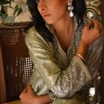 Jagsara Pret Wear Collection 2012-2013 For Women 008