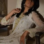 Jagsara Pret Wear Collection 2012-2013 For Women 009