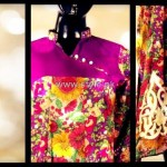 Jalebi Casual Wear Dresses 2012 for Girls and Women 013